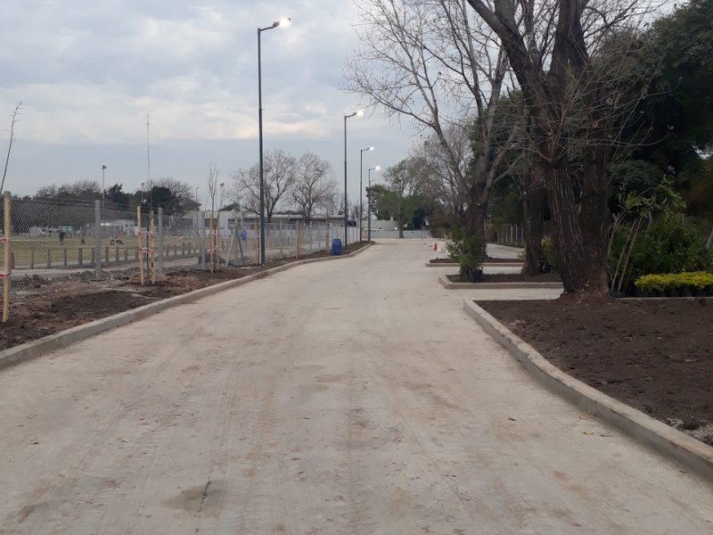 pavimento-peaje_20190711_165843