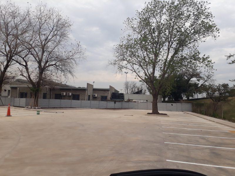 pavimento-peaje_20190711_170026