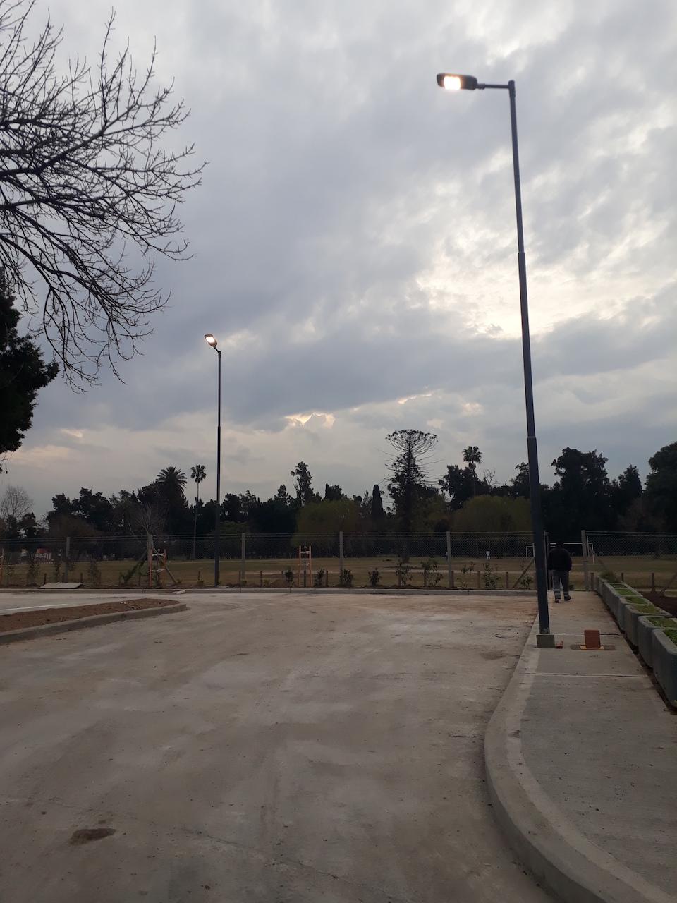 pavimento-peaje_20190711_170134