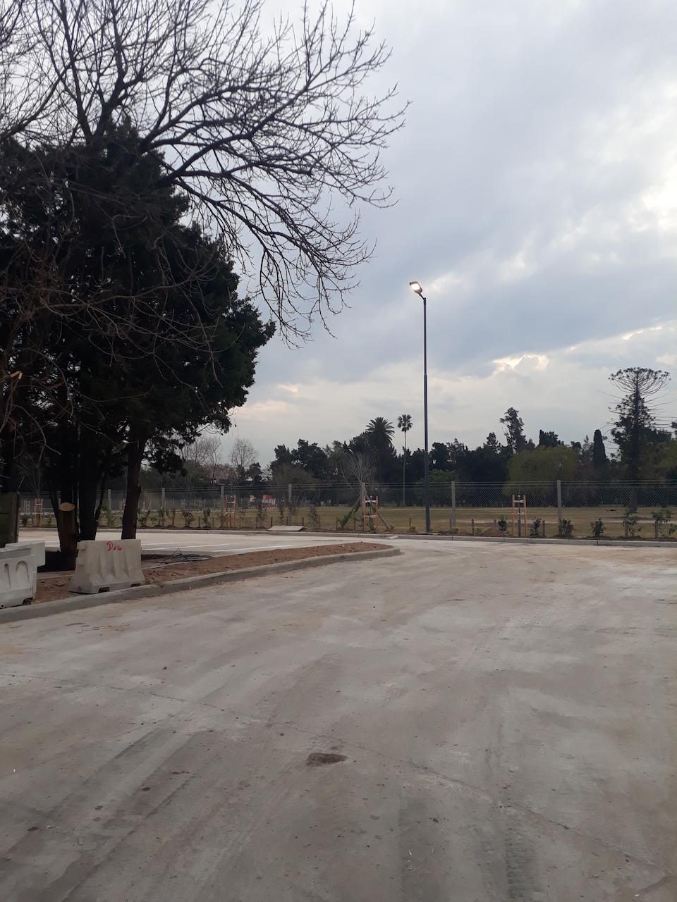 pavimento-peaje_20190711_170136