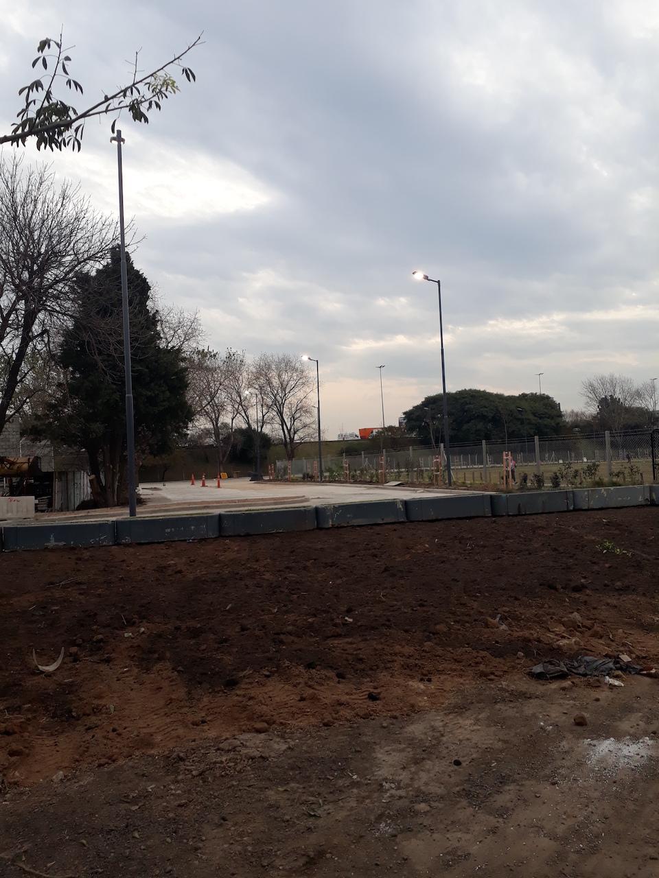 pavimento-peaje_20190711_170605