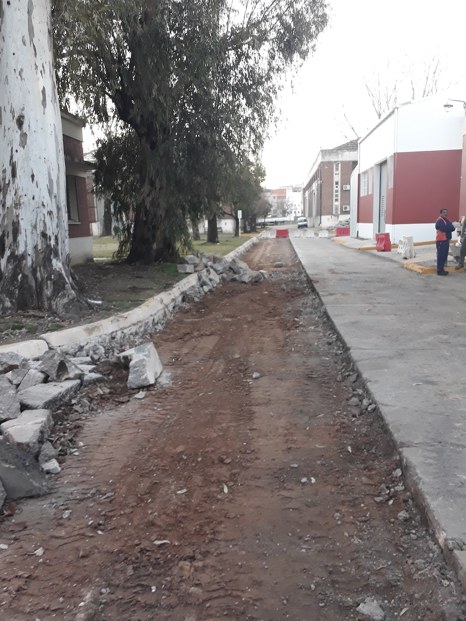 pavimentos-varela-20190717_080920