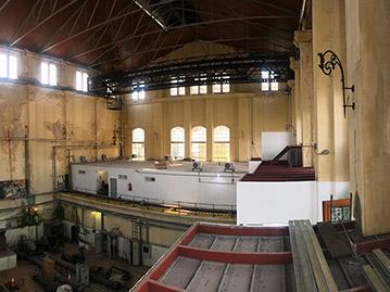 Cubierta-metalica-Edificio-Impelentes-02bisok