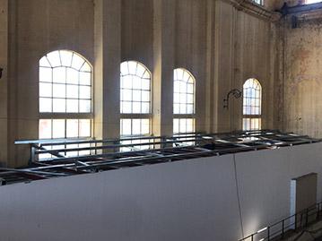 Cubierta-metalica-Edificio-Impelentes-04bis