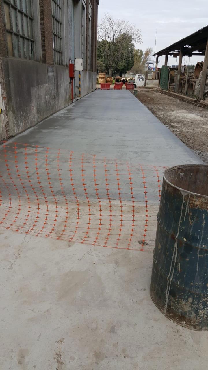 Pavimentacion-de-calle-de-Est-Varela-02-ok