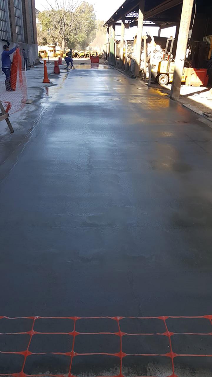Pavimentacion-de-calle-de-Est-Varela-04-0k