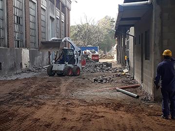 Pavimentacion-de-calle-de-Est-Varela-13A-ok