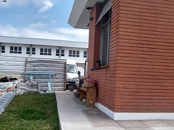 reacondicionamiento-estacion-de-bombeo-en-planta-bernal-01-0k-bis
