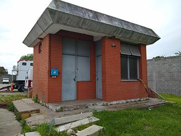 reacondicionamiento-estacion-de-bombeo-en-planta-bernal-05-ok bis